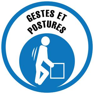 logo Formation-Prevention-risques-professionnels-Marseille