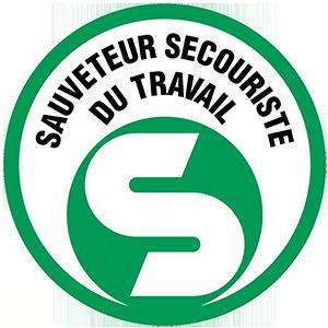 logo Formation-Sauveteur-Secouriste-Travail-Marseille
