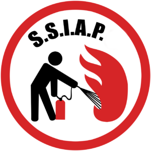 logo de Formation-Securite-Incendie-SSIAP-Marseille