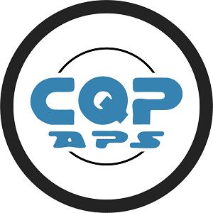 logo Formation-Securite-Privee-Marseille