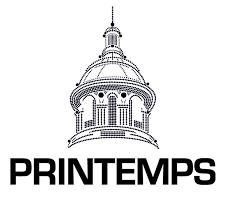 Logo partenaire printemps
